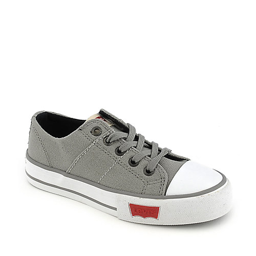 Levi's Stan kids shoe