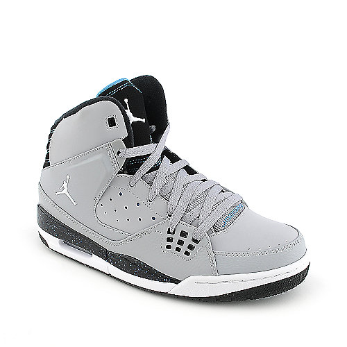 Jordan SC-1 mens athletic basketball sneaker