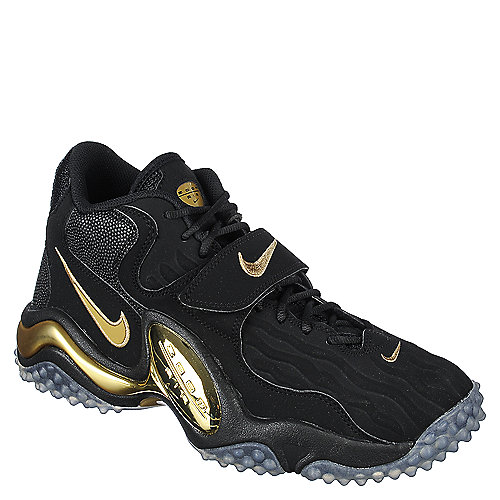 Nike Air Zoom Turf Jet '97 mens athletic training sneaker