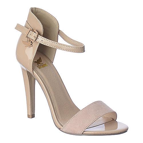 Shiekh Shoe Store