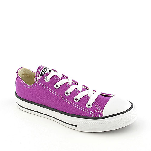 Converse All Star Ox kids sneakers