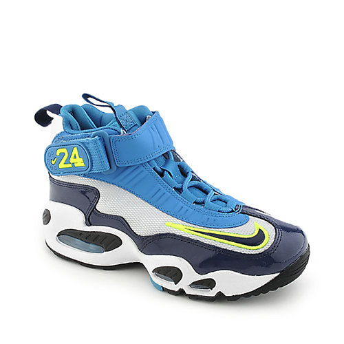 Nike Air Griffey Max 1 (GS) kids shoes