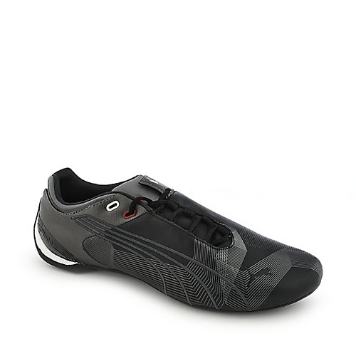 design intemporel d15f6 85523 order puma sport lifestyle mens shoes b028e d5f66