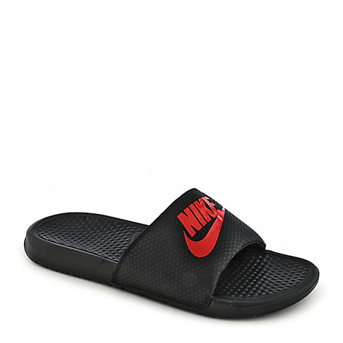 Nike Benassi JDI mens sandals