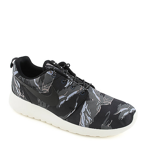 Nike Roshe Run GPX mens athletic running sneaker