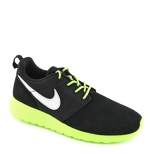 Nike Roshe Run (GS) kids sneaker