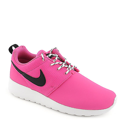nike roshe run gs kids sneaker. Black Bedroom Furniture Sets. Home Design Ideas