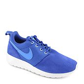 Kids Roshe Run (GS)