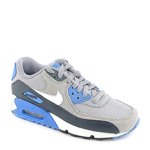 Nike Air Max 90 (GS) kids sneaker