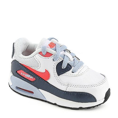 Nike Air Max 90 2007 (TD) toddler sneaker