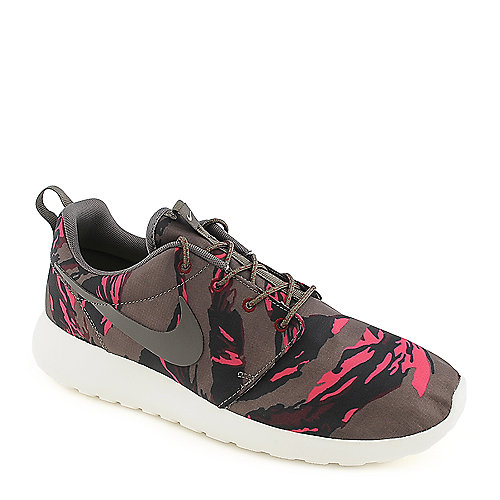 d650711ec142 Nike Roshe Run GPX mens athletic running sneaker