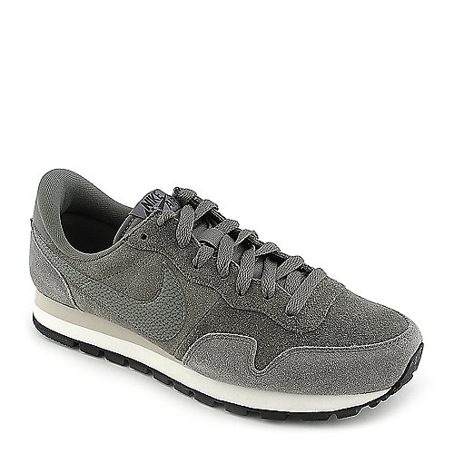 Nike Air Pegasus 83 Suede mens athletic running sneaker