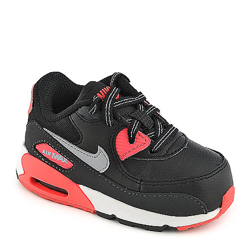 Nike Air Max 90 (TD) kids toddler sneaker