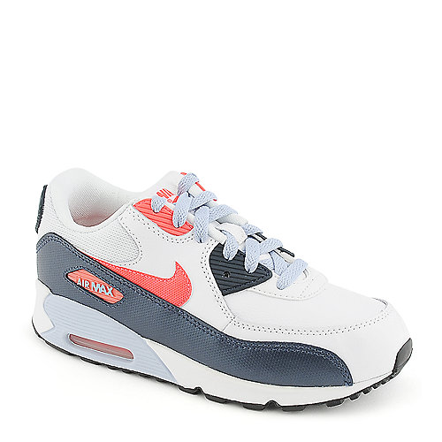 Nike Kids Air Max 90 (PS)