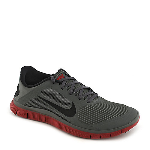 Nike Free 4.0 V3 mens athletic running sneaker