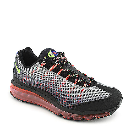 Nike Air Max 95-2013 DYN FW mens athletic running sneaker