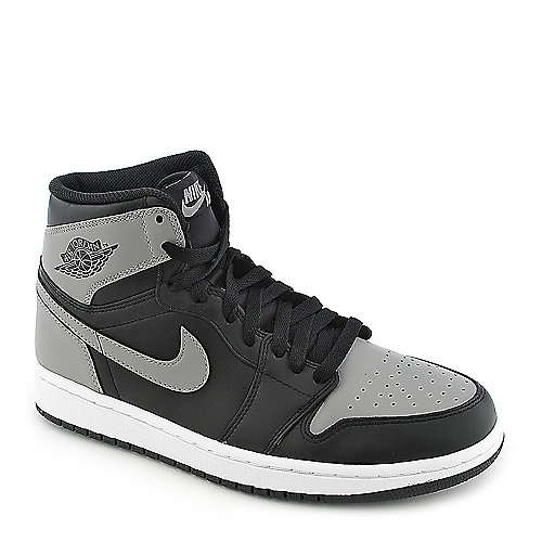 Nike Air Jordan 1 Retro High mens athletic basketball sneaker