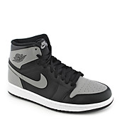 Mens Air Jordan 1 Retro High