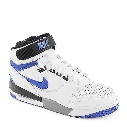Nike Air Revolution mens athletic basketball sneaker
