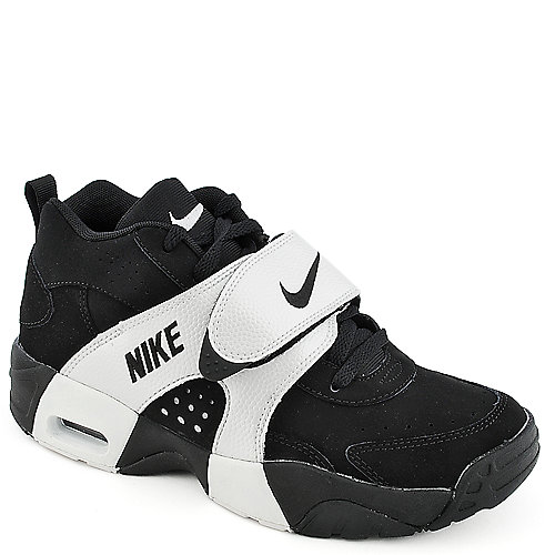 Nike Air Veer (GS) kids sneaker