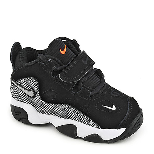 Nike Turf Raider (TD) kids toddler shoes
