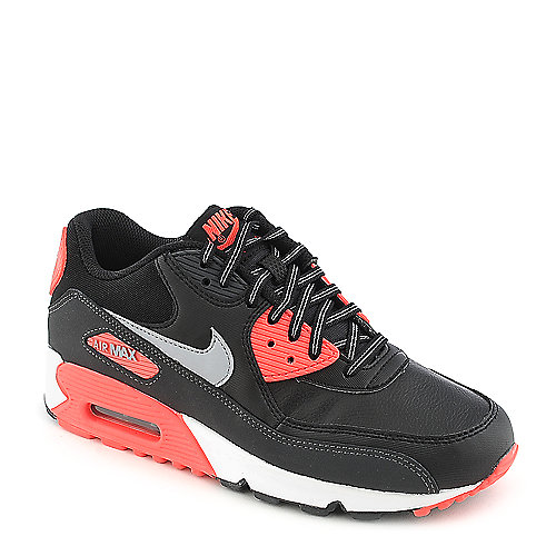 Kids Air Max 90 (GS) kids running sneaker