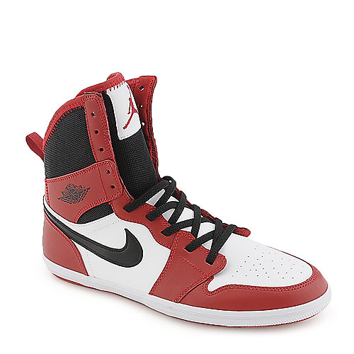 Jordan 1 Skinny High (GS) kids shoes