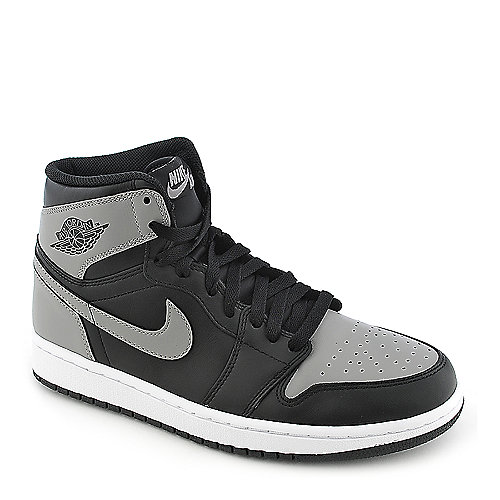Nike Air Jordan 1 Retro High kids sneaker