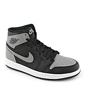 Kide Air Jordan 1 Retro High