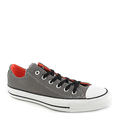 Converse Chuck Taylor Double Tongue Ox mens sneaker