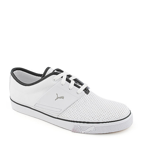 Puma El Ace L mens athletic lifestyle sneaker