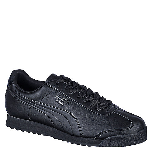 Puma Roma athletic lifestyle sneaker