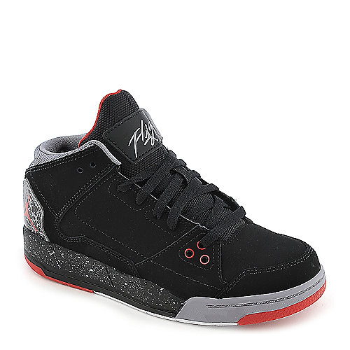 Nike Jordan Flight 45 (TD) toddler sneaker