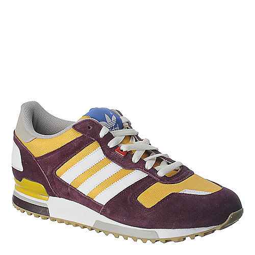 Adidas ZX700 mens athletic running sneaker
