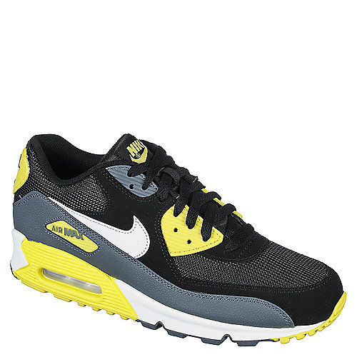 Nike Air Max 90 Essential athletic running sneaker