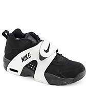 Mens Air Veer