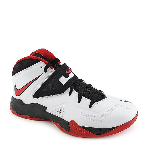 Nike Zoom Soldier VII mens athletic basketball sneaker