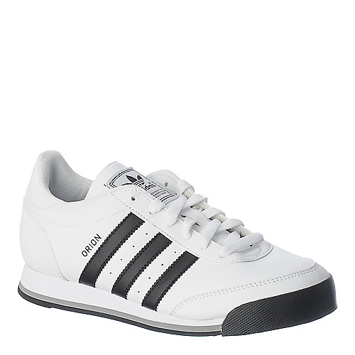 Adidas Orion 2 J youth sneaker
