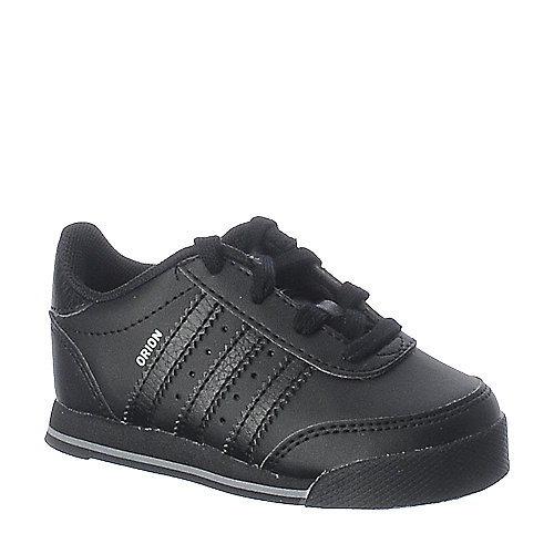 Adidas Orion 2 C kids toddler sneaker