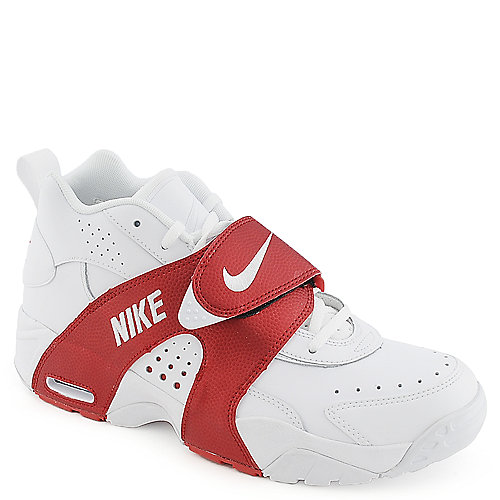 Nike Air Veer mens athletic basketball sneaker