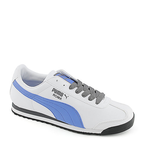 Puma Roma Basic mens athletic lifestyle sneaker