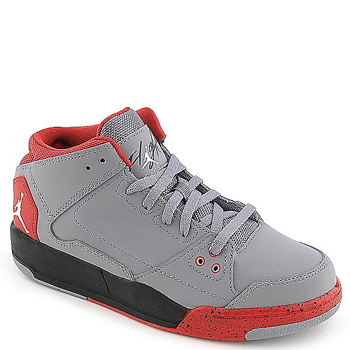 Nike Jordan Flight Origin (GS) kids sneaker