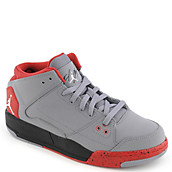 Kids Jordan Flight Origin (GS)