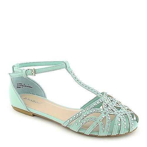 Sandals - mint Supply Cheap Price Buy Cheap New Styles jJl91Z95z