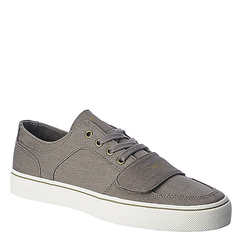 Creative Recreation Cesario Lo XVI mens athletic lifestyle sneaker