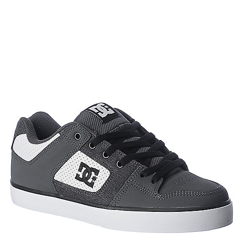 DC Pure XE mens athletic skate sneaker
