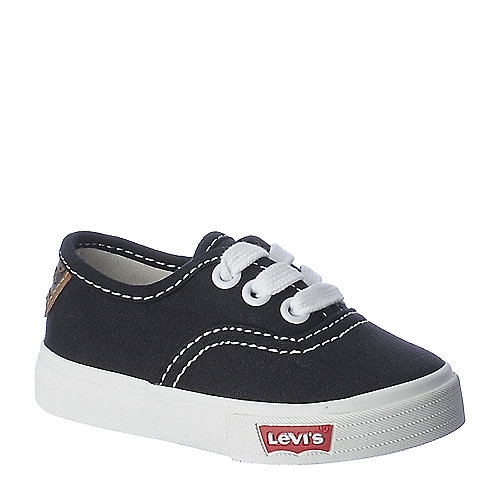 Levi's Jordy 2.0 kids toddler sneakers