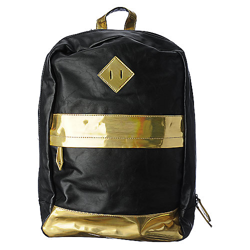 Nila Anthony Backpack