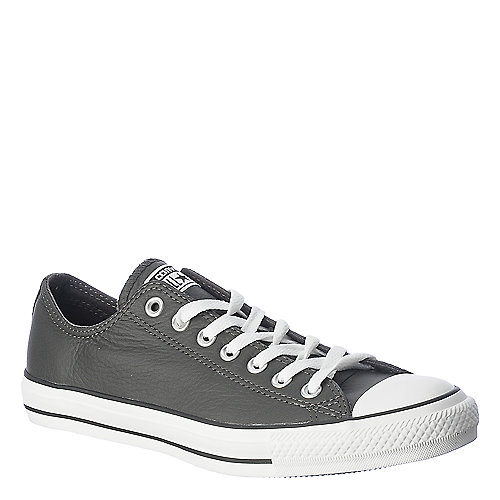 Converse Chuck Taylor Ox mens athletic lifestyle sneaker