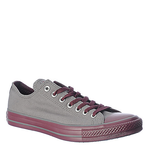 Converse Chuck Taylor Ox mens athletic sneaker